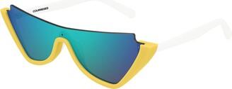 Courreges CL1910 Sunglasses