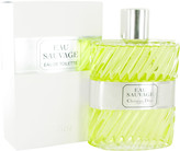 Christian Dior EAU SAUVAGE by Cologne for Men