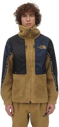 The North Face M Kk Techno Jacket