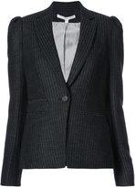 Veronica Beard Bodega blazer