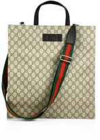 Gucci GG Adjustable Tote