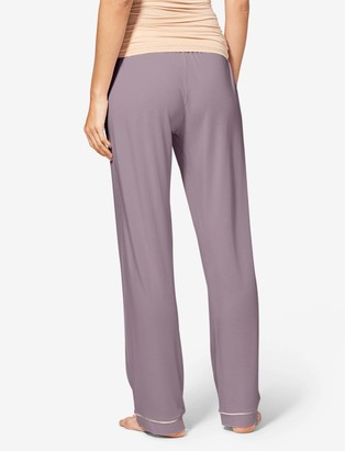Tommy John Women's Pajama Pant