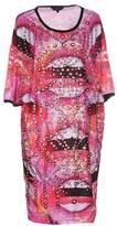 Manish Arora Short dress