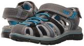Primigi PTV 7653 Boy's Shoes