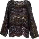 P.A.R.O.S.H. Sweaters - Item 39733891