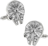 Accessories Star Wars Millennium Falcon Cuff Links