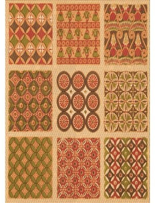 4 X 4 Rug Shop The World S Largest Collection Of Fashion Shopstyle