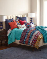 Blissliving Home King Madero 3-Piece Set
