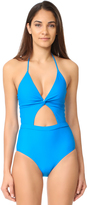 6 Shore Road Divine Swimsuit