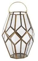 Nkuku Mohani Lantern - Small