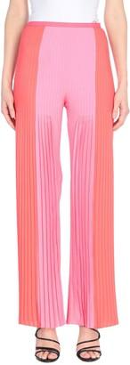 Huishan Zhang Casual pants