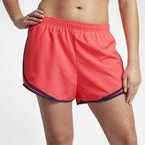 "Nike Tempo Women's 3"" Running Shorts (Plus Size)"