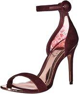 Ted Baker Women's Rynne Dress Sandal
