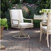 Tommy Bahama Misty Garden Patio Chair with Cushion Outdoor