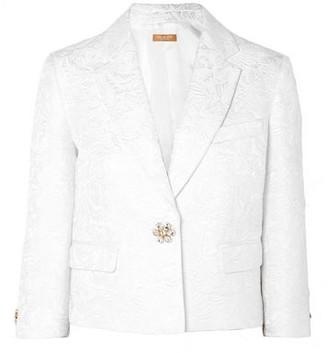 Michael Kors Collection Suit jacket