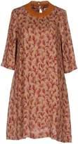 Siyu Short dresses - Item 34763443