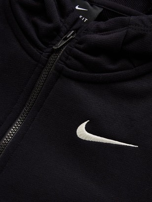 Nike Girls Studio hoody