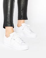 adidas Superstar Foundation White Unisex Sneakers