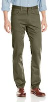 Pendleton Men's Compass 5-Pocket Pant