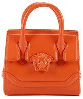 Versace Mini Bag Handbag Women
