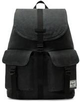 Herschel Cotton Casuals Dawson Backpack
