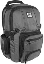 Asstd National Brand Ful Tennman 19 Backpack