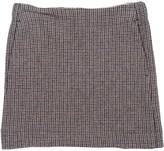Bellerose Skirts - Item 35345085
