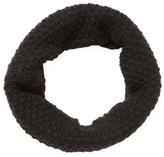 Portolano Crocheted Infinity Scarf
