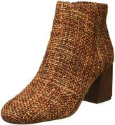 Seychelles Women's Audition Ankle Boot