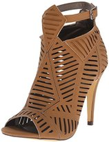 Michael Antonio Women's JYST Dress Sandal