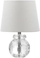 Safavieh Lydia Table Lamp