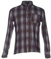 Roberto Collina Shirt