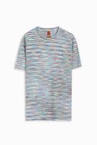 Missoni Space Dye T-Shirt