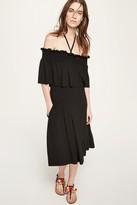 Rebecca Minkoff Ghiradelle Dress
