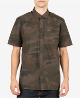 Volcom Men's Clutch Shirt