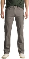 Buffalo David Bitton Six-X Basic Slim-Fit Jeans (For Men)