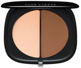 Marc Jacobs Beauty #Instamarc Light Filtering Contour Powder Compact