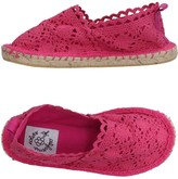 Colors of California Espadrilles - Item 11235354