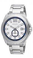 Liu Jo TLJ959 men's quartz wristwatch