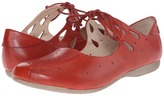Josef Seibel Fiona 09 Women's Flat Shoes