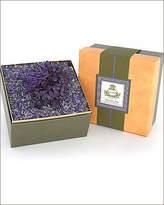 Agraria Lavender and Rosemary Potpourri