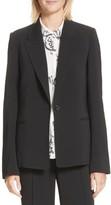 A.L.C. Women's Duke Jacket