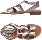 Donna Più Sandals - Item 11331675