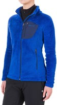 Marmot Thermo Flare Jacket (For Women)