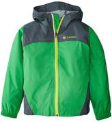 Columbia Kids - Glennakertm Rain Jacket Boy's Coat