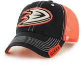 '47 Anaheim Ducks Hooch Clean Up Cap