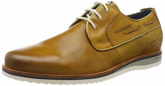 Daniel Hechter Men's 8.11244E+11 Derbys