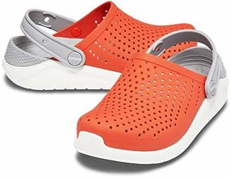 Crocs Women's Meleen Twist Sandal W Dress Sandal