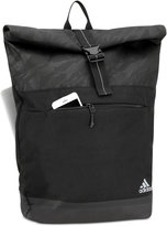 adidas Men's Sports ID Backpack