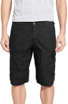 Original Paperbacks Men's 'Havasu' Cargo Shorts